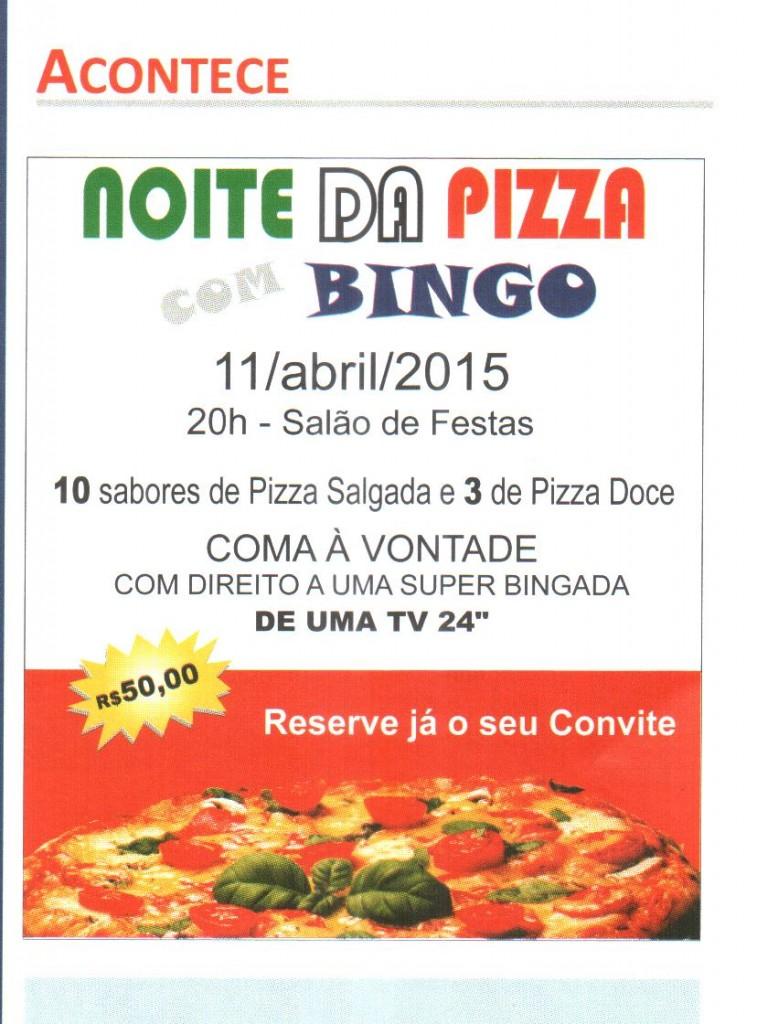 cartaz da noite da pizza digitalizado 001