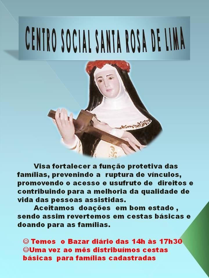 centro_social