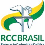 Grupo de Oração – RCC