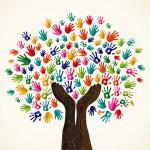 Reintegração Social