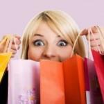 Paróquia promove bazar beneficente