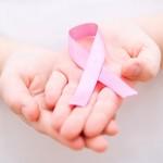 Paróquia promove nesta terça uma palestra sobre o câncer de mama