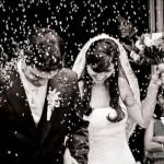 Sobre o Curso de Noivos em outubro