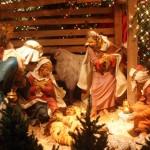 Missas de Fim de Ano