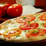 Participe da Noite da Pizza