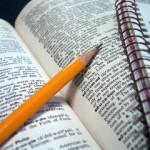 Curso Bíblico com Pe. Vitório Cipriani