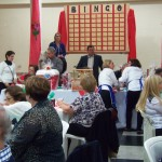 Jantar da Pizza (30/04/2016)