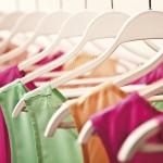 Participe do Bazar das Mães