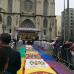 Corpus Christi, Catedral da Sé 2016