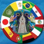 47ª Festa das Nações