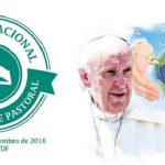 Laudato si é pauta da revista de pastoral ANEC na internet