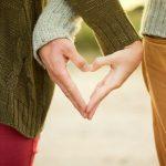 Gratuidade do amor