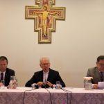 CNBB, OAB e Conselho Federal de Economia reiteram posição em nota conjunta