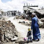 Dia de jejum e oração pela Síria convida a rezar por vítimas dos conflitos