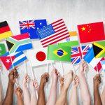 Confira a 46° Festa das Nações