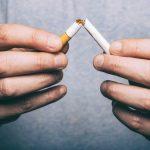 Dia Nacional de Combate ao Fumo conscientiza sobre danos do tabaco