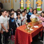 Mensagem para Dia do Catequista recorda a generosidade amorosa do Senhor