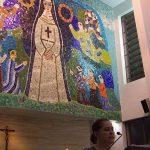 5° dia do Cerco de Jericó – 2017