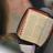 A Bíblia nos fala do dízimo
