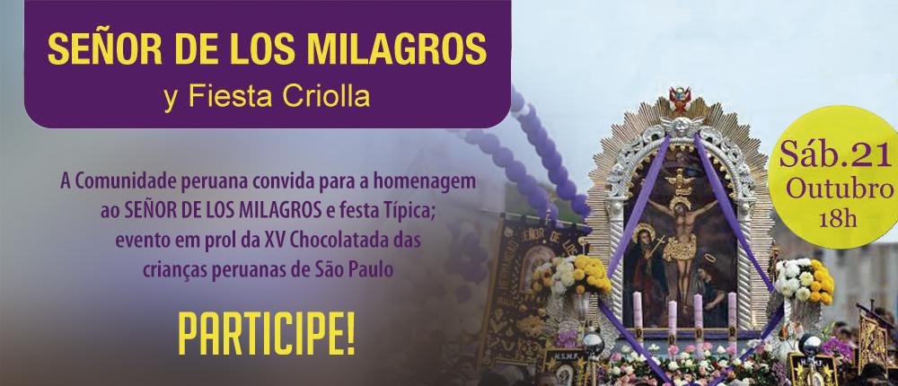 Banner_Senor-de-Los-Milagros-e-Fiestra-Criolla