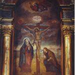 Participe da homenagem Señor de Los Milagros