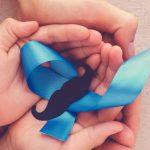 Novembro Azul alerta para necessidade de prevenção contra câncer de próstata