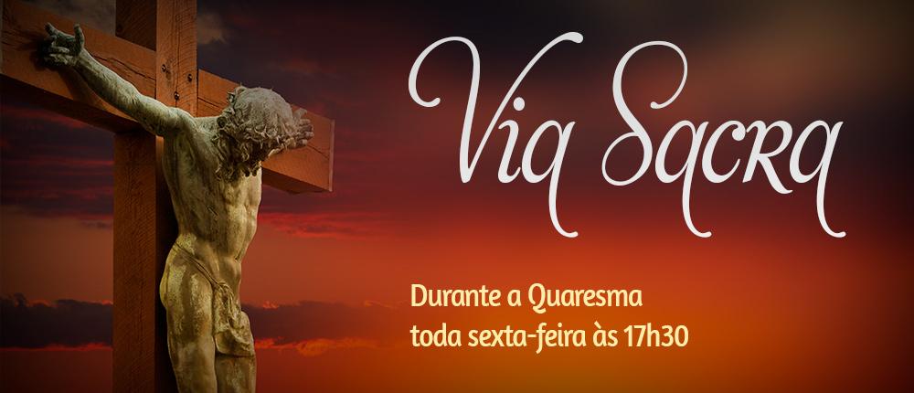 Banner-Via-Sacra
