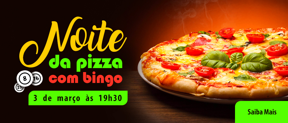 Banner_Noite_Pizza_Bingo