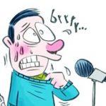 Saiba como perder o medo de falar em público