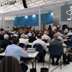 Assembleia Geral: Diretrizes Gerais da Ação da Igreja para 2019 serão revistas