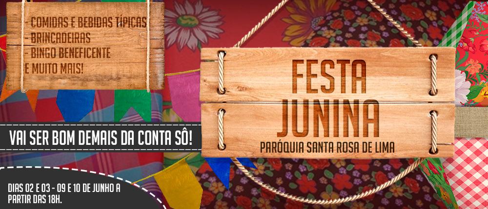 Banner-Festa-Junina