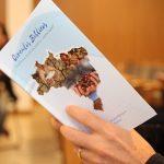 Comissão do Ano do Laicato propõe cartilha sobre dívida pública