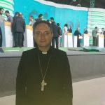 Perguntas dos bispos sintetizam questões que interessam a todos os brasileiros
