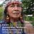 """Documento de Trabalho do Sínodo: """"Amazônia pede à Igreja que seja sua aliada"""""""
