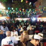 Confira as fotos da nossa festa junina