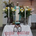 Missa de Nossa Sra. do Carmo do dia 16 de julho