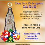 50ª Festa das Nações