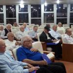 Bispos eméritos se reúnem em Brasília (DF), até sexta-feira, 13, para encontro nacional