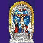 Misa Señor de los Milagros