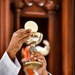 5 fatos fascinantes sobre a presença de Jesus na Eucaristia
