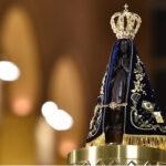 Missas Solenidade de Nossa Senhora Aparecida